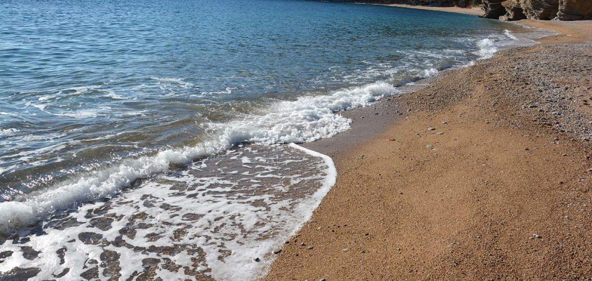 Plaža Pizana