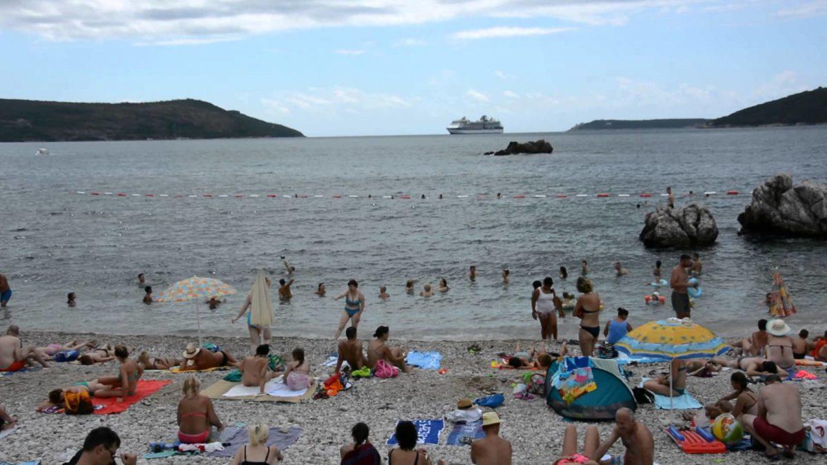 Plaža Žalo