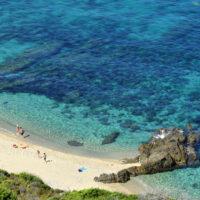 Beach Lozari