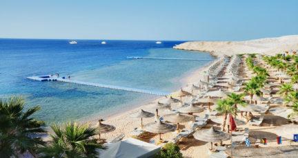 Tunis Egipat Letovalista Plaze Letovanje Utisci Nocni Zivot Vodic