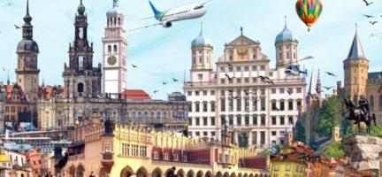 evropski_gradovi prvi maj