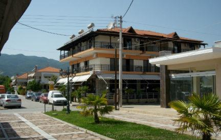 Vila-Amanatis-Nea-Vrasna