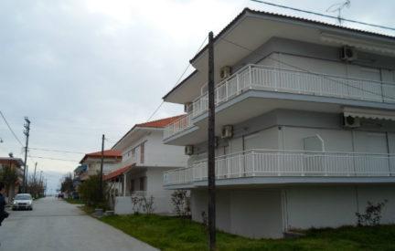 Vila-Andonis-Nea-Vrasna