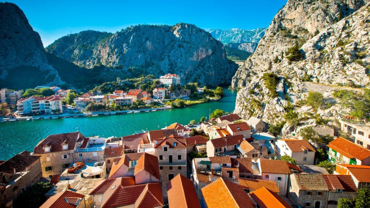 Popularne aplikacije za upoznavanje Rovinj Hrvatska