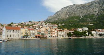 Igrane Hrvatska