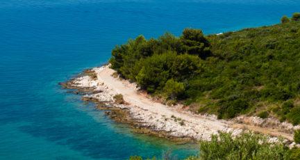 Tkon Hrvatska